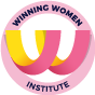 Winning Women Institute