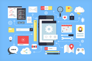 Mad-Mobile Application Developer corso