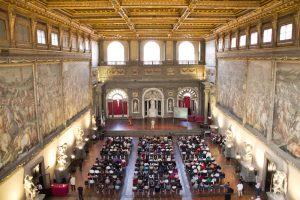 Un altro genere di leadership Università di Firenze